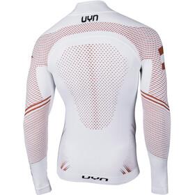 UYN M's Natyon Austria UW LS Turtle Neck Shirt Austria